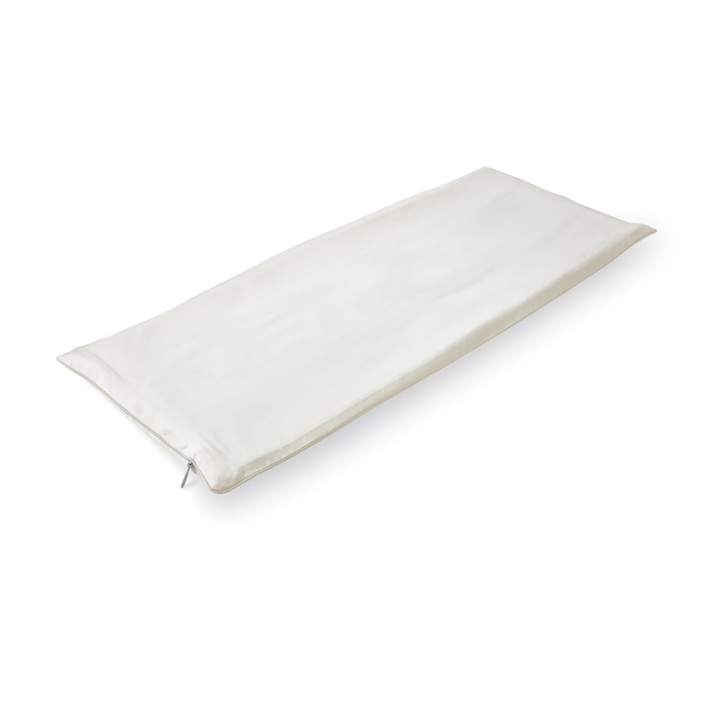 Re.Lax Pillow Pad