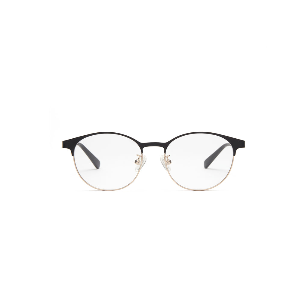 Covry Subra Tuscany Blue Light Blocking Glasses Found on WOMANBOSS