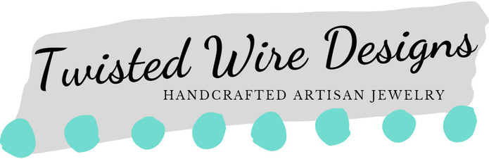 Twisted Wire Designs