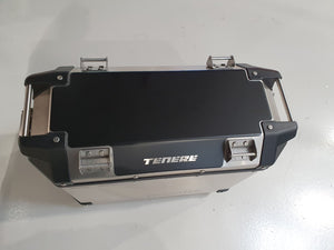Schwürz-lid-covers-for-Yamaha-XT700-Ténéré. <BR>Text: Ténéré.jpg