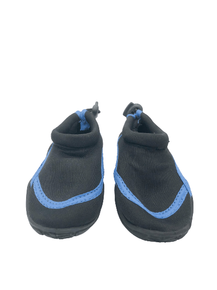 Onyx  Swim shoes-Size 5 - B.BabyCo
