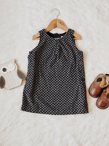 Baby Gap Dress - B.BabyCo