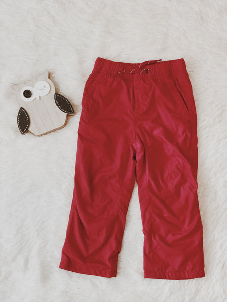 Baby Gap Set - 2Pcs - B.BabyCo