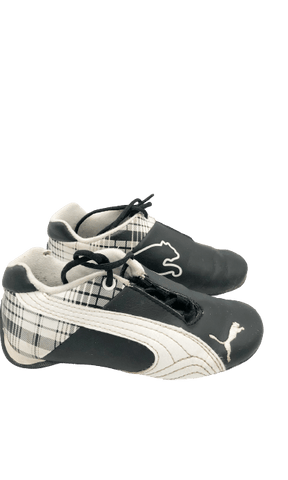 Puma-Size 9 ( FREE WITH PURCHASE OF 50$ AND MORE) - B.BabyCo