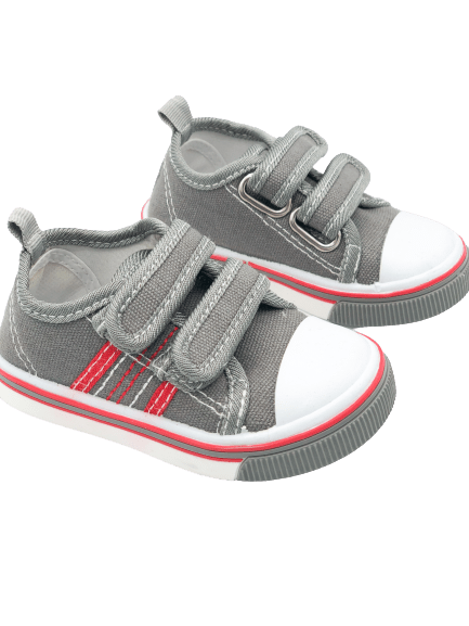 Minimi Shoes-Size 4.5 - B.BabyCo