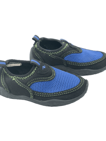 Swim shoes-Size 5-6 - B.BabyCo