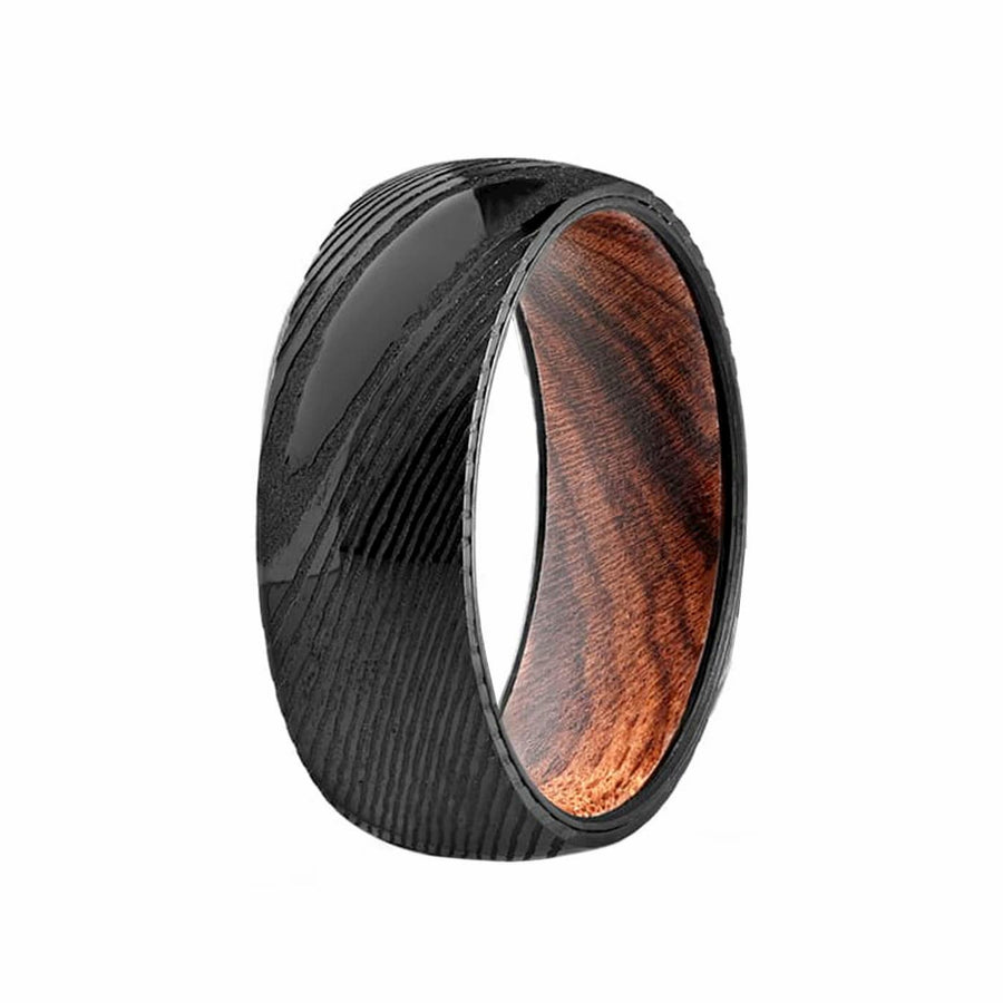 rings, Santa Monica - Mens Rings and Wedding Bands by Lox and Lasso™️