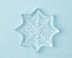 Spider Web Mold