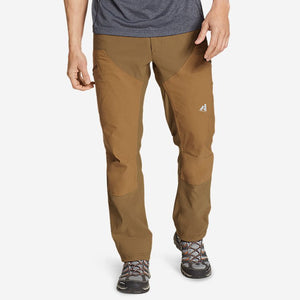 Guide Pro Work Pants