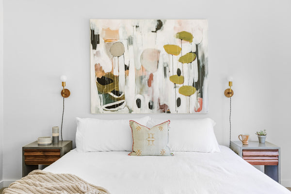 Wall Art Ideas - How to Choose the Right Art Decor For Your Home