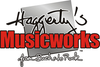 Haggerty's Musicworks