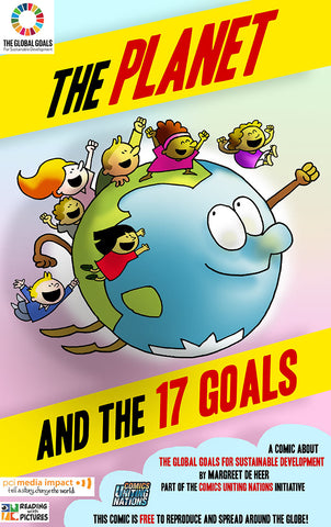 UN-Kids-Sustainable-Development-Goals-Comic-Cover