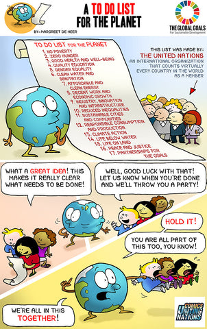 UN-Kids-Sustainable-Development-Goals-Intro-Comic-book