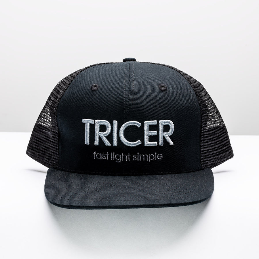 TRI-MESH OFFICIAL Special