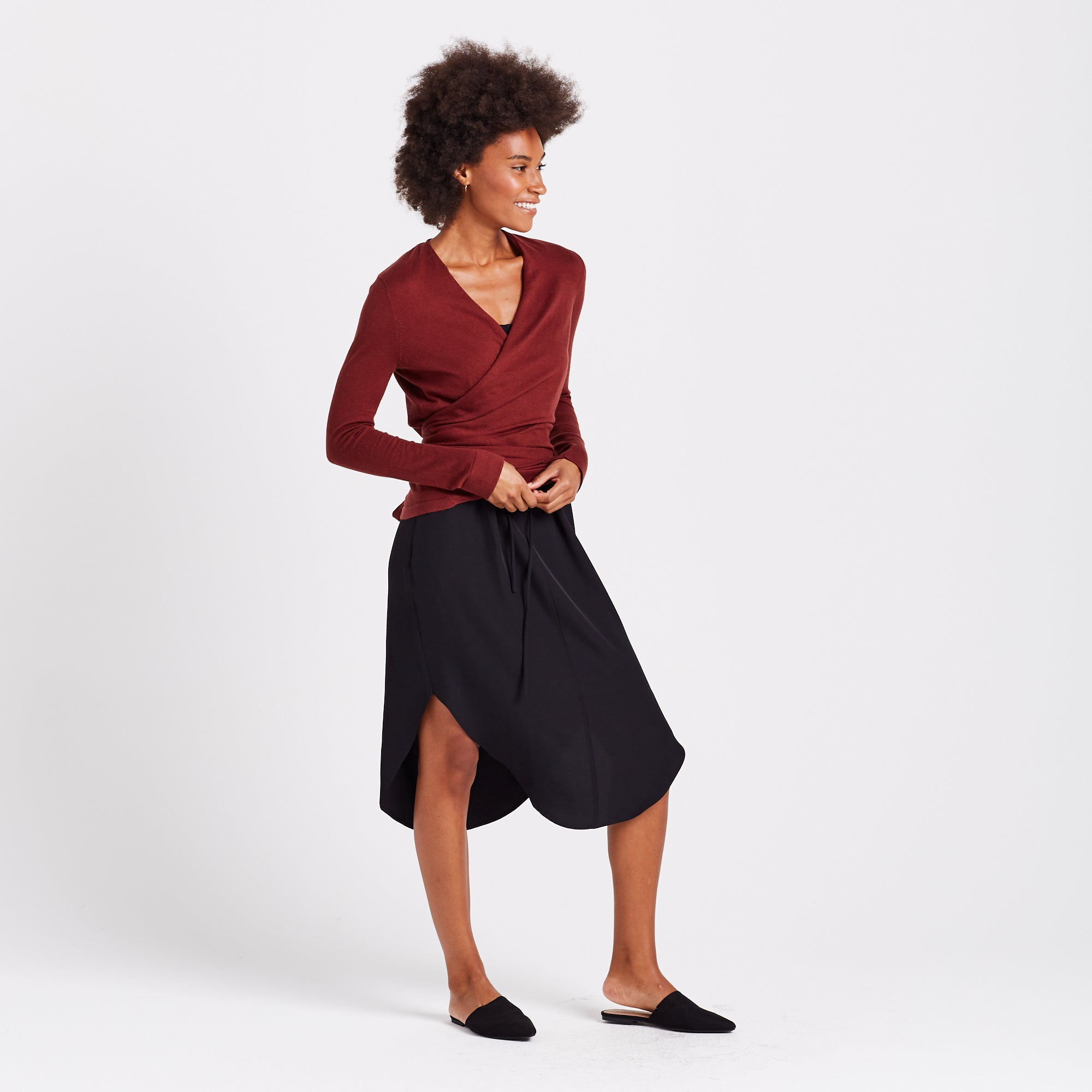 THE ALL-DAY MIDI