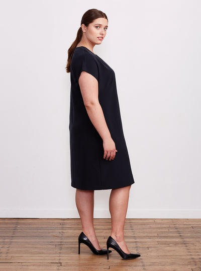 THE ESSENTIAL DRESS - SALE