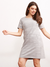 DRESSES - Simple Sale