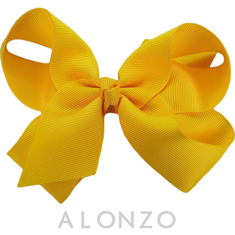 Branche Kids - Alonzo Large bow