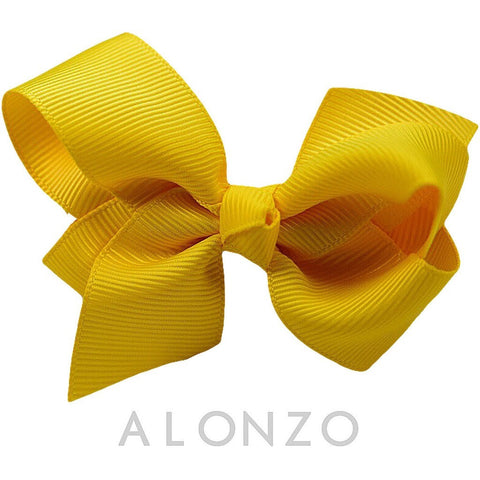 Branche Kids - Alonzo bow
