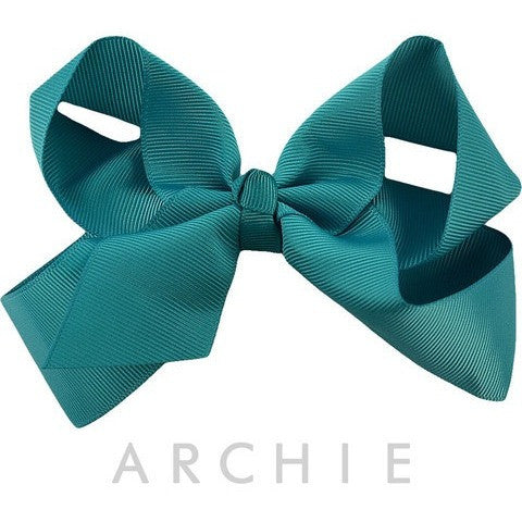 Branche Kids - Archie Large bow