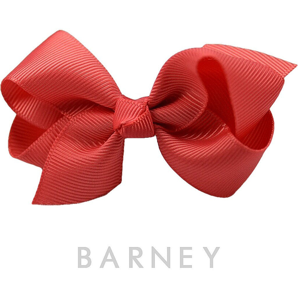 Branche Kids - Barney bow