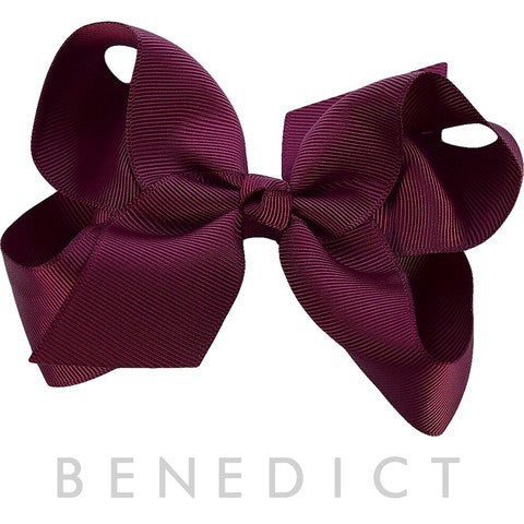 Branche Kids - Benedict Large bow