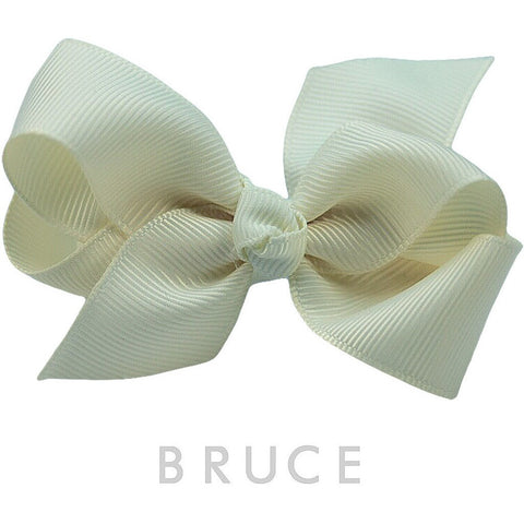 Branche Kids - Bruce bow