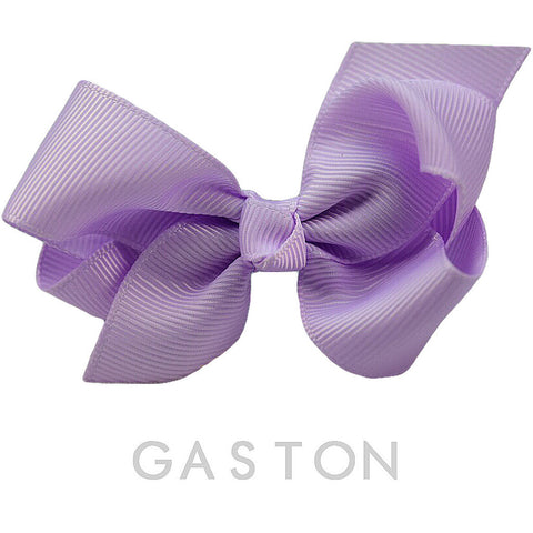 Branche Kids - Gaston bow