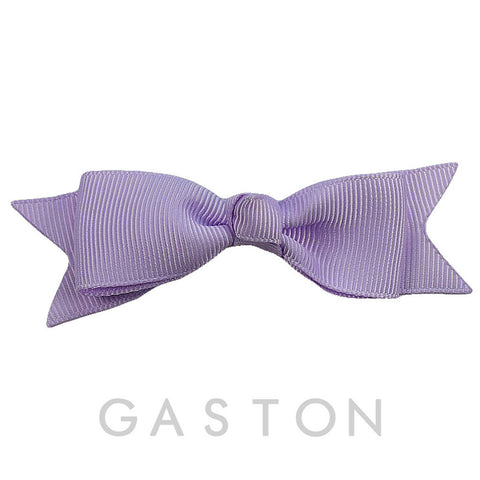 Branche Kids - Gaston baby bow