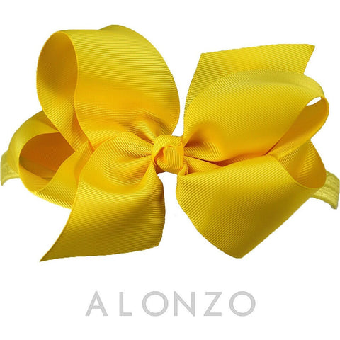 Branche Kids - Alonzo Large headband