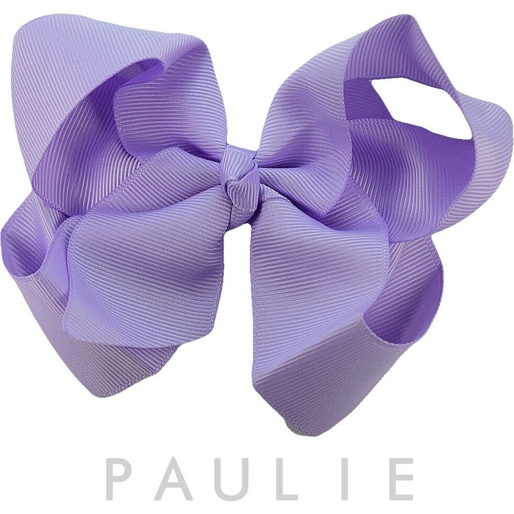 Branche Kids - Paulie Large bow