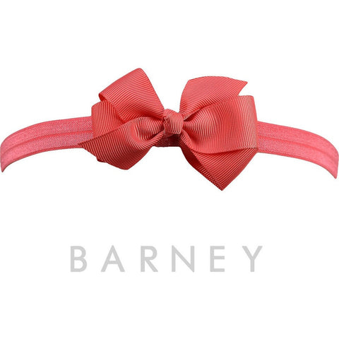Branche Kids - Barney Small headband