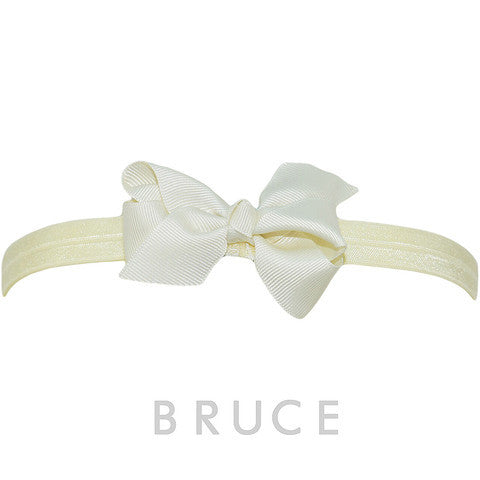 Branche Kids - Bruce Small headband