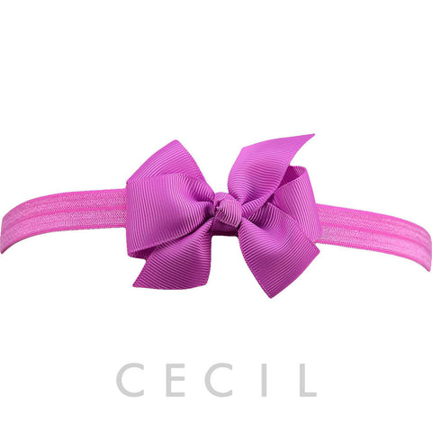 Branche Kids - Cecil Small headband