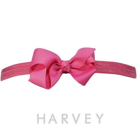 Branche Kids - Harvey Small headband