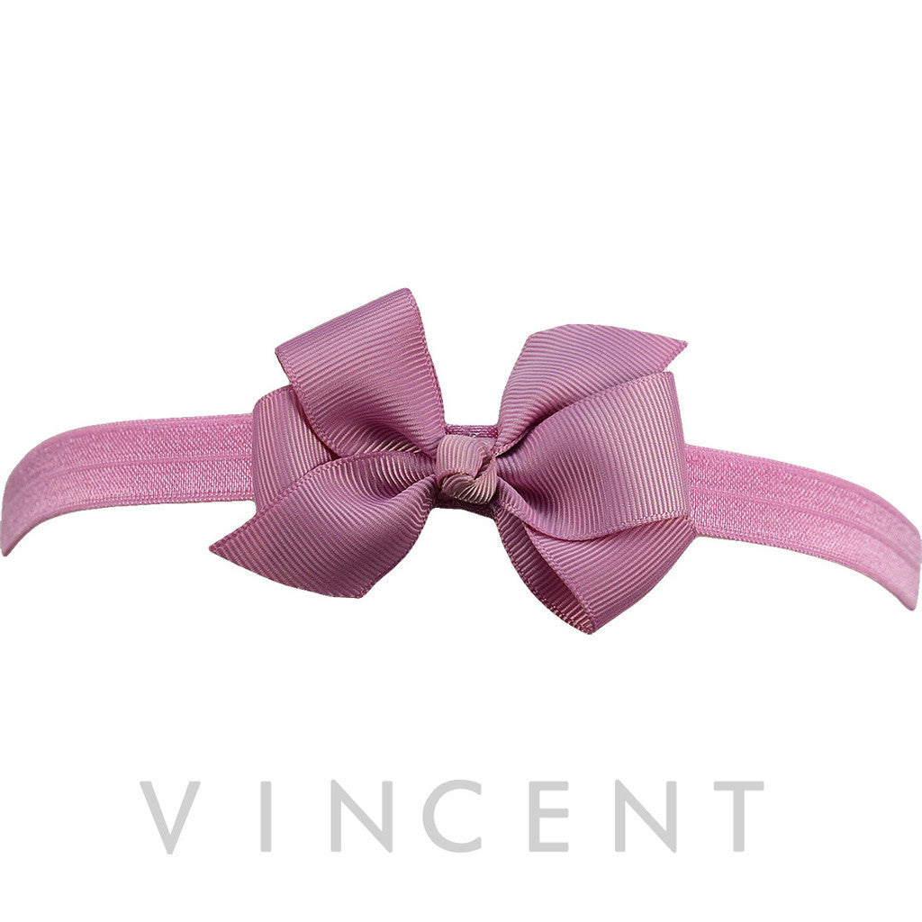 Branche Kids - Vincent Small headband