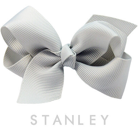 Branche Kids - Stanley bow