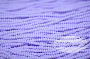 10/0 OP Wisteria | Seed Beads
