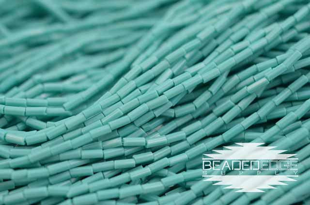 OP Turquoise Green | #2 Bugle