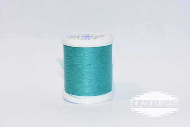 All Purpose 125 Yds | Bright Aqua Green