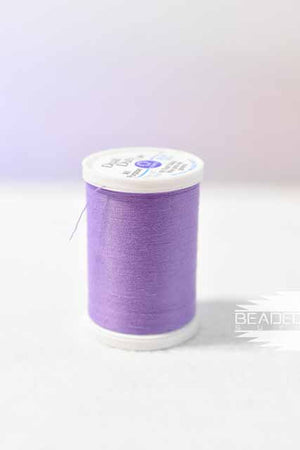 All Purpose 250 Yds | Lavender