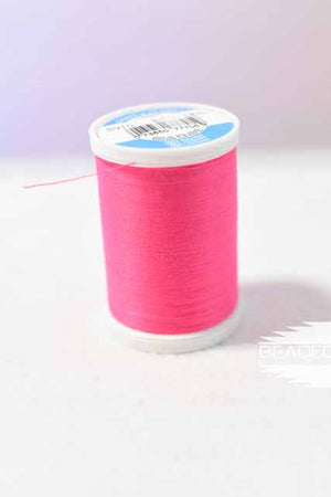 All Purpose 250 Yds | Bright Rose