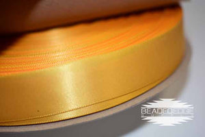 "7/8"" Satin Ribbon 