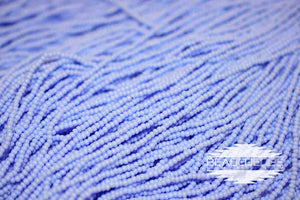 10/0 OP Sioux Blue | Seed Beads