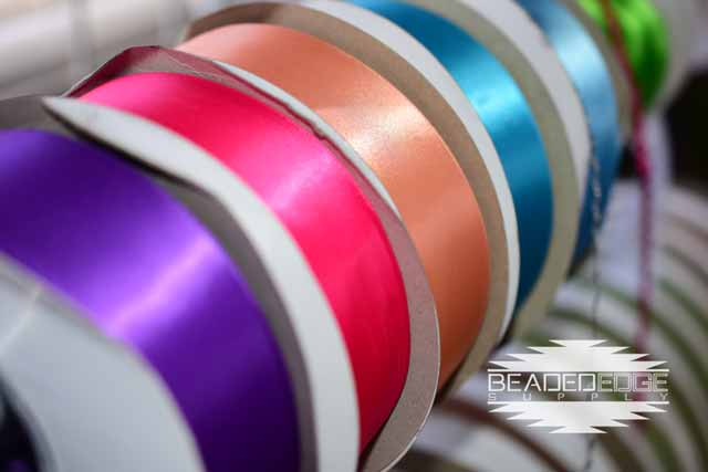 "1 1/2"" Satin Ribbon 