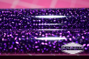11/0 SL Pretty Purple 78 JSB