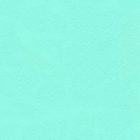 Mint Poly Cotton Solid | Fabric