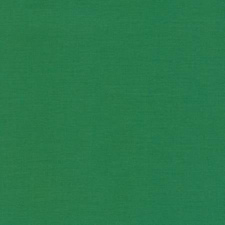 Spearmint Green Solid | Fabric