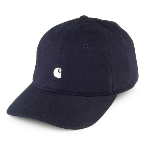CARHARTT MADISON CAP