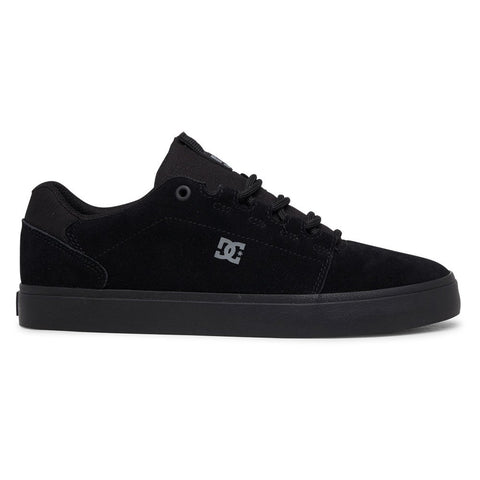 DC HYDE S EVAN BLACK
